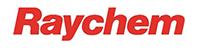 Raychem Россия
